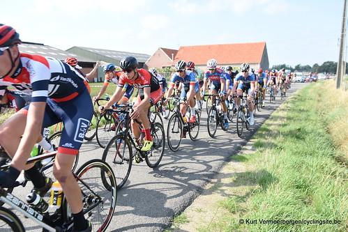 Omloop der Vlaamse gewesten (484)