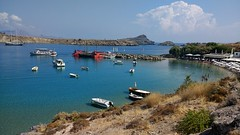 IMG_20180912_111828426 (Pat Neary) Tags: rhodes september 2018 lindos