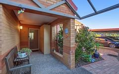 11/43 Sapphire Coast Drive, Merimbula NSW