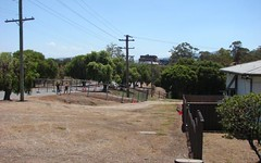 Lot 35 Sowerby Avenue, Muswellbrook NSW