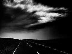 rnor80652.jpg (Robert Norbury) Tags: fuckit somearelandscapessomearenot icantbearsedkeywording fineartphotography blackandwhite photographer itdoesntmatterwhattheyarepicturesoftheyarejustpictures itdoesntmatterwhattheyarepicturesoftheyarejustpictur