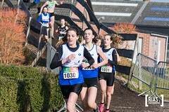 """2018_Nationale_veldloop_Rias.Photography138 • <a style=""""font-size:0.8em;"""" href=""""http://www.flickr.com/photos/164301253@N02/44139379004/"""" target=""""_blank"""">View on Flickr</a>"""
