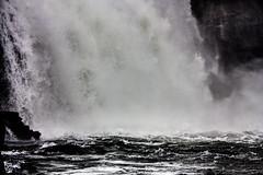 IMG_4695-1 (Andre56154) Tags: schweden sweden sverige wasser water wasserfall waterfall