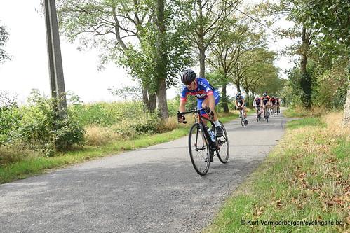 Omloop der Vlaamse gewesten (270)