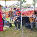 Flamenco Dance Workshop International Festival Wheeling Illinois 8-19-18 3281