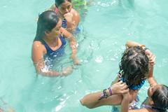 camp-407 (Comunidad de Fe) Tags: niños cdf comunidad de fe cancun jungle camp campamento 2018 sobreviviendo selva
