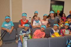 camp-39 (Comunidad de Fe) Tags: niños cdf comunidad de fe cancun jungle camp campamento 2018 sobreviviendo selva