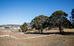 Lot 2206, 31 Butterfactory Drive, Calderwood NSW