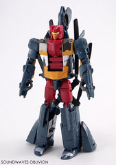 uwhepter1 (SoundwavesOblivion.com) Tags: baldigus car robots combatron valdigus カーロボット グリジバー コンバットロン シャトラー ダンガー ドルレイラー バルディガス ヘプター トランスフォーマー ユナイトウォリアーズ takara tomy mall exclusive lgex bruticus ruination rotor movar megaoctane mega octane rollbar armorhide armourhide transformers unite warriors combaticon destron decepticon giftset destronger