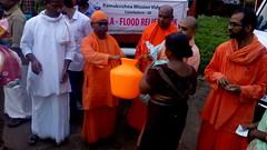 "Kerala Flood Relief (29) <a style=""margin-left:10px; font-size:0.8em;"" href=""http://www.flickr.com/photos/47844184@N02/44251948191/"" target=""_blank"">@flickr</a>"