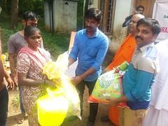 "Kerala Flood Relief (9) <a style=""margin-left:10px; font-size:0.8em;"" href=""http://www.flickr.com/photos/47844184@N02/44251951821/"" target=""_blank"">@flickr</a>"