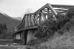 Ballachulish Bridge (itmpa) Tags: northballachulish scotland ballachulishbridge ballachulish bridge 1975 1970s clevelandbridgeengineeringcompany wafairhurstandpartners archhist itmpa tomparnell canon 6d canon6d