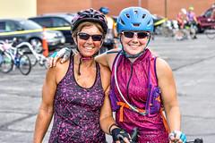 bikerideshawnee-9316 (CityofShawnee) Tags: 2018 bikeevent bikes tourdeshawnee