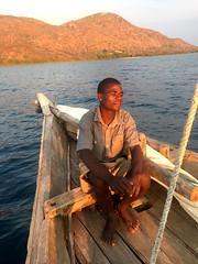 Pumulani Lodge - Lake Malawi National Park (CharlGrobler) Tags: malawi unesco lake nyasa snorkelling