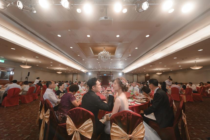 44257785182 ce896ae9b5 o [高雄婚攝]S&H/君鴻國際酒店