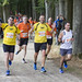 """Royal Run 2018 • <a style=""""font-size:0.8em;"""" href=""""http://www.flickr.com/photos/32568933@N08/44257885542/"""" target=""""_blank"""">View on Flickr</a>"""