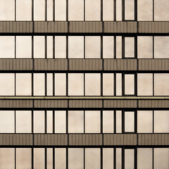 DSC_8786 (stu ART photo) Tags: minimal abstract facade reflection city urban