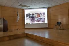 I Congreso Atenea-23
