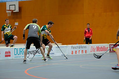 uhc-sursee_sursee-cup2018_freitag-kottenmatte_024