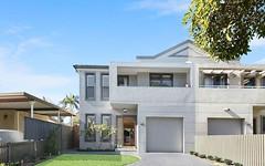 40 Colson Crescent, Monterey NSW