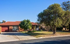 3 Dodwell Crescent, Forest Hill NSW