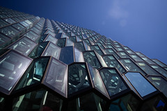 _MG_5648.jpg (qitsuk) Tags: iceland architecture harpa modernarchitecture reykjavik