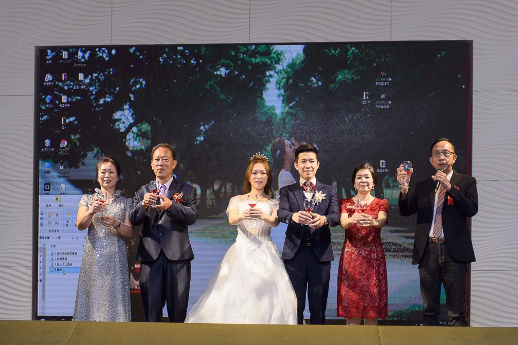 Wedding-0975