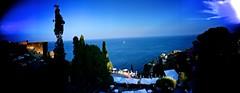 Taormina IT 08-10-18 028 (Christopher Stuba) Tags: brianwilsonlive italy provinceofmessina sicily taormina