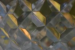 Brandy Glass (rq uk) Tags: rquk nikon d750 glass nikond750 afsvrmicronikkor105mmf28gifed macromondays