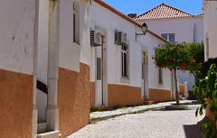 Lagos, Algarve, Portugal, August 2018 1622 (tango-) Tags: portugal portogallo 葡萄牙 португалия البرتغال ポルトガル algarve 阿爾加維 الغارف