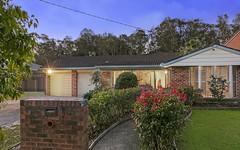 36 Nicholson Crescent, Toukley NSW
