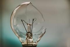 a smashing idea... (Jess Feldon) Tags: hmm lookslikefilm sharp light jessfeldon macro lightbulb macromondays glass