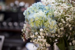 Wedding Decor & Food (JP_Photography91) Tags: wedding event celebration flowers flower arrangements babys breath flora floral