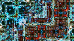 mani-791 (Pierre-Plante) Tags: art digital abstract manipulation