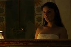 Baño hotel (Isabel Bel 1111) Tags: potrait rostro baño bathroom ambie cozy calm calido