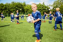 Feriencamp Neustadt 16.08.18 - b (13) (HSV-Fußballschule) Tags: hsv fussballschule feriencamp neustadt hlst vom 1308 bis 17082018