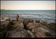 180318-7453-XM1.JPG (hopeless128) Tags: australia man sea sydney 2018 woman rocks manly newsouthwales au