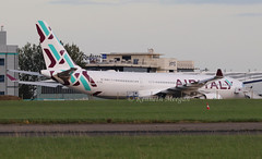 EI-GGO (Ken Meegan) Tags: eiggo airbusa330202 511 airitaly dublin 392018 airbusa330 airbusa330200 airbus a330202 a330200 a330
