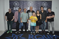 """Itaperuna - 31/08/2018 • <a style=""""font-size:0.8em;"""" href=""""http://www.flickr.com/photos/67159458@N06/44461133342/"""" target=""""_blank"""">View on Flickr</a>"""