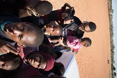 One Life Church Destiny Leadership Academy Big mssion-620