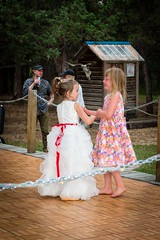 Steven Lindsey Wedding 2018-645 (DCzech) Tags: 2018 berlin family klebenow lindsey mt montana steven wedding