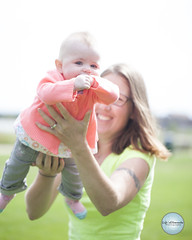 IMG_9104413 (SpringTrippReilly-Life's Elements Photography) Tags: ©springreilly lifes elements photography lifestyle outdoors scugog baby 6 six month session