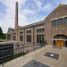 largest steam-pumping station ever built (11)