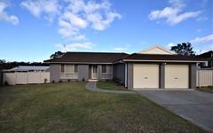 4 Plato Crescent, Worrigee NSW