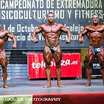 Open nacional Almendralejo 2016 (67)