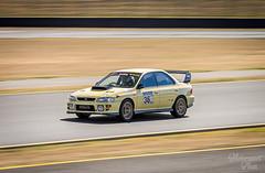 SubiNats 2018 (Motorsportphan) Tags: subaru impreza wrx sti jdm smsp motorsport pentax k3 pentaxk3 racing panning supersprint
