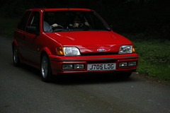 Ford Fiesta RS Turbo - 1991 (imagetaker!) Tags: worldcars oldcars carphoto ukcars classiccarshows carshows englishclassictransport englishclassiccarshows classicautos classicautomobiles britishtransportimages peterbarker petebarker transportimages englishcarshows motorcarimages carimages motorimages transportphotos transportpictures transportphotography classiccars classicmotors carphotography carpictures realcars britishcarshows festivaloftransport picturesofcars photographsofcars photosofcars worldofcars carsoftheworld fotosofcars fotosofmotorcars motorcarfotos carfotos yorkshirerepublic imagesinlife britishmotorcars britishcars englishmotorcars englishcars englishautos britishautos 中高級轎車 老爺車 經典機動車 imagetaker imagetaker1 cars car automobiles autos rides fordfiestarsturbo1991 fordfiestarsturbo fordfiesta fordrsturbo