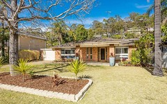170 Washington Drive, Bonnet Bay NSW