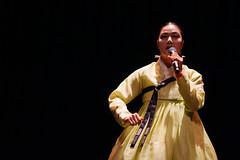 20180906-Dubai_Madinat_Theatre-44 (The Culture Factory SE:UM) Tags: dubai jumeirah 두바이 공연 performance music photos