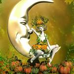 On This Harvest Moon thumbnail